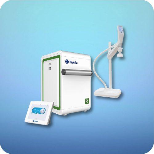 Genie R RO Lab Water Systems