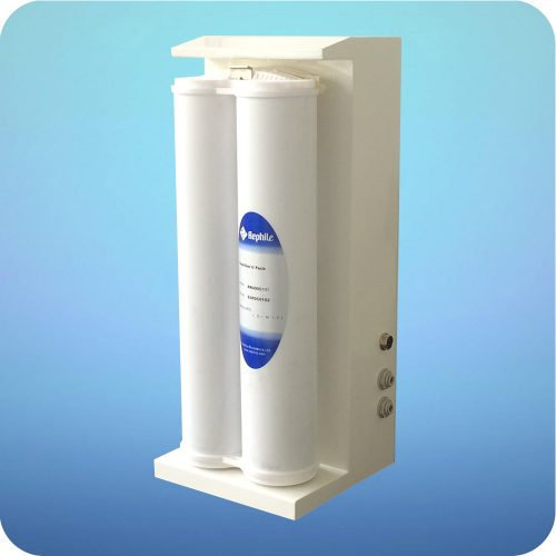 SimPure Lab Water Systems