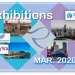 Rephile will exhibit at Pittcon&Analytica 2020. Join us to find out how RephiLe ultrapure water solutions can address to your concerns about critical water applications!